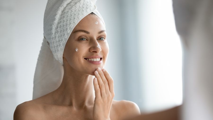 The Ultimate Guide To Choosing Natural Skin Care Products