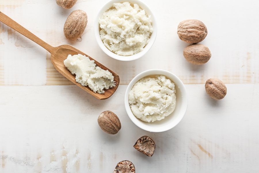 What Is Shea Butter Good For?